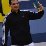 Roberto-trophy1
