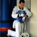 taekwondo-865